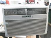 FRIGIDAIRE Air Conditioner LRA11PZW1